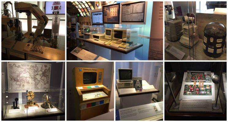 museu-da-computacao