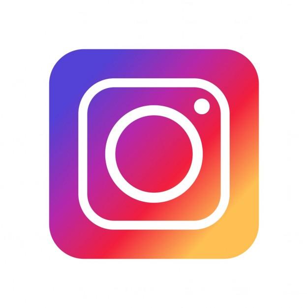 Funções pouco conhecidas do Instagram – Blog Mais Internet
