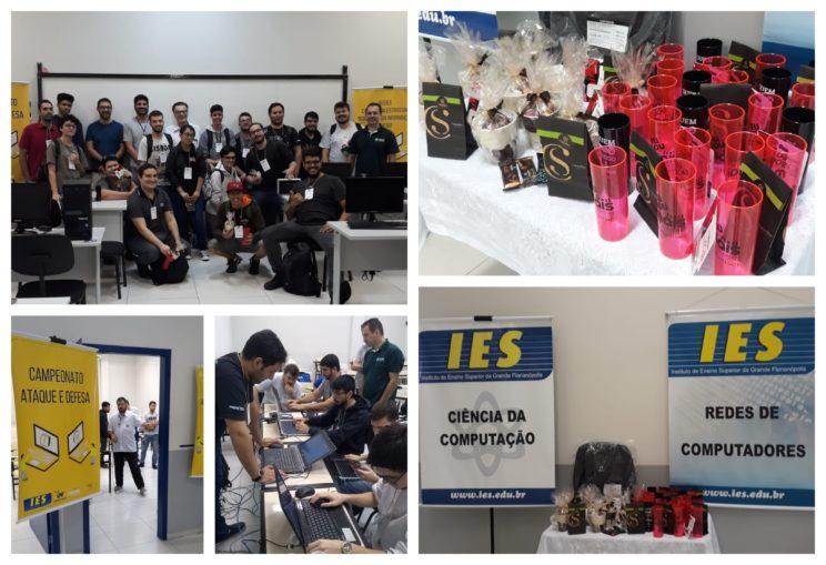 evento-IES-MaisInternet