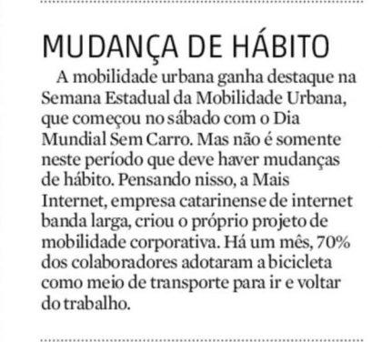 Cacau-Menezes-Mais-Internet