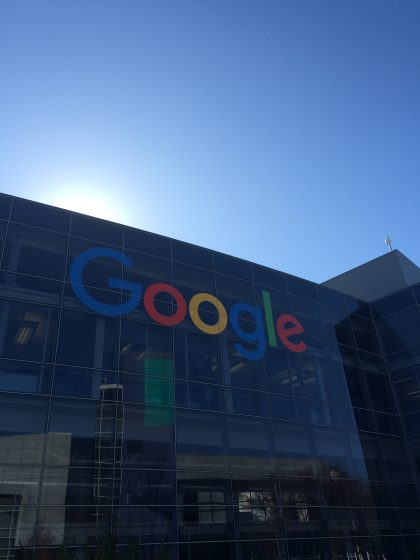 Google-Plex-Mais-Internet