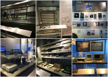 Museu-do-computador-Mais-Internet-2