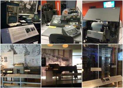 Museu-do-computador-Mais-Internet