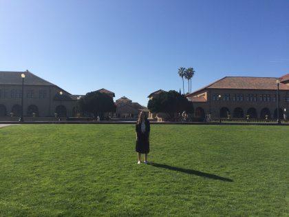Stanford-Mais-Internet-2