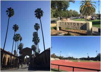 Stanford-Mais-Internet-4