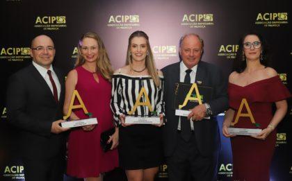 Mais-Internet-Premio-ACIP